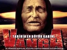 'Nostradamus of the Balkans': What Blind Clairvoyant Prophet Baba Vanga Predicted | World Truth.TV
