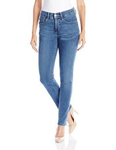 Lee-Womens-Easy-Fit-Frenchie-Skinny-Jean
