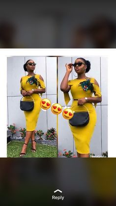 Lace Gown Styles, Ankara Dress Styles, Church Dresses, Church Outfits, African Men Fashion, African Fashion Dresses, African Attire, African Dress, Elegant Dresses