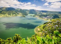 Pico Azores, Portugal...MY NATIVE LAND & MY PLACE OF BIRTH