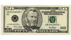 A FR five dollar federal reserve Star note from the New York District printed at the US western facility at Fort Worth. Slabbed by PCGS Superb Gem 68 Quick Money, Way To Make Money, Extra Money, Make Money Online, Money Today, 5 Dollar Bill, 100 Dollar, Las Vegas, Federal Reserve Note