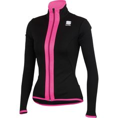 Buy your Sportful Women's Show Jersey - Internal from Wiggle. Cycling Outfit, Cycling Clothes, Cycling Jerseys, Costumes, Lady, Long Sleeve, Swimwear, Skates, Jackets