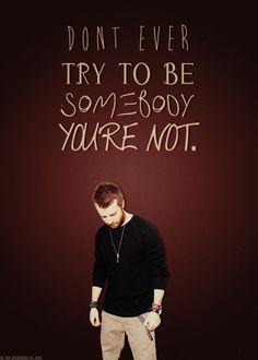 Jeremy Davis! Paramore