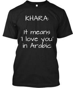 tShirty provides wonderful designs, interesting quotes and cool ideas on high quality t-shirts and hoodies. Quot Humor t-shirts are our speciality. https://tshirty.net