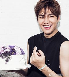 Official Chinese Minoz, 20170712.