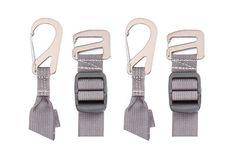 rotation180 Tripod Suspension Kit, Tripod Carrier - MindShift Gear | MindShift Gear