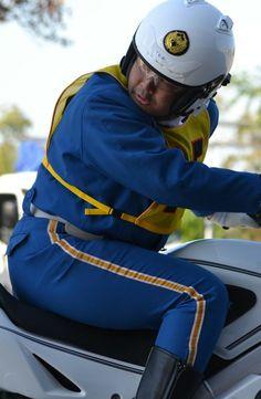 Motorcycle Jacket, Jackets, Fashion, Down Jackets, Moda, Fashion Styles, Moto Jacket, Jacket, Fashion Illustrations