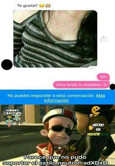#bromaswhatsapp #bromasgraciosas
