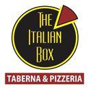 Here we provide The Italian Box V 1.2.0 for Android 4.4++ Restaurante de Pizzas y Pastas. Ambiente Familiar en Mérida Yucatán. Prueba nuestro delicioso menú desde la comodidad de tu hogar con nuestra aplicación. if t....The #Italian #Box #APK