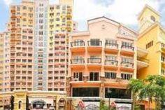 Commercial for rent in Makati, Metro Manila - Metro Manila Condos For Sale, Land For Sale, Manila, Landing, Multi Story Building, Bedroom, Bedrooms, Dorm Room, Dorm