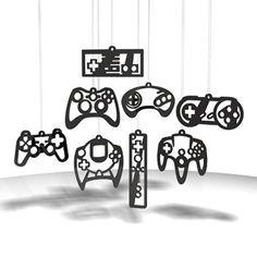 xmas-ornament-controllers.jpg (500×500)