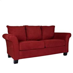 Vinyl Futon Cover Covers Pinterest Sofa And Bed
