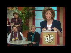 Die Knoff Hoff Show #25 (1990) (42:33)