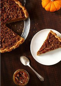 The Pumpkin Pie with Pecan Toppings is the best pumpkin pie recipe you will find. Every bite is sweet and crunchy, which makes for the perfect dessert.