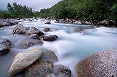 riviere-filé-eau