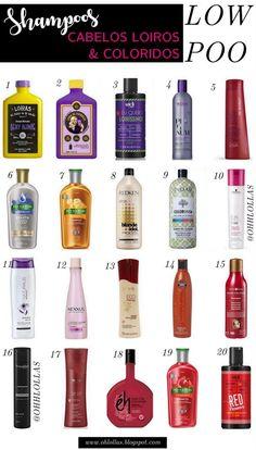 Shampoo+sem+sulfato+para+cabelo+loiro+e+colorido+liberado+para+low+poo+ohlollas+ohhlollas.jpg (655×1150)