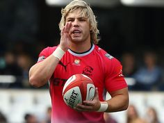 South African Rugby Players, Rugby Men, Football, Sports, Corona, Funny, Soccer, Hs Sports, Futbol