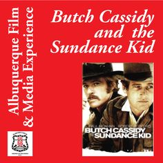"Butch Cassidy and the Sundance Kid is a 1969 American Western film directed by George Roy Hill and written by William Goldman. Based loosely on fact, the film tells the story of Wild West outlaws Robert LeRoy Parker, known to history as Butch Cassidy ) and his partner Harry Longabaugh, the ""Sundance Kid"" as they migrate to Bolivia while on the run from the law in search of a more successful criminal career."