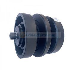 buy Bottom Track Roller 6689371 for Bobcat T180 T190 T200 T250 T300 T320 864 Bobcat Skid Steer, Track Roller, Skid Steer Loader