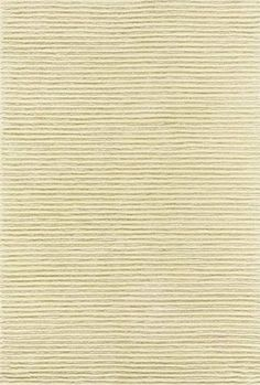 Sphinx by Oriental Weavers Sphinx Bauhaus 84118 Runner 2.30 x 8.00 Area Rug Area Rug by Sphinx by Oriental Weavers. $108.00. Ivory & Beige. China. Contemporary. polyacrylic. Hand Made. Area Rug Ivory & Beige. Simple yet fashionable designs that are affordable for every lifestyle. The Bauhaus Collection is made up of six solid colors that will easily coordinate with today's decor. Rug size of 2.30 x 8.00. Ivory & Beige