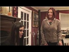 Singing Lessons : Speech Level Singing Tips