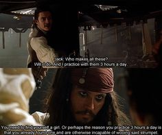 Pirates of the Caribbean: The Curse of the Black Pearl watch this movie free…