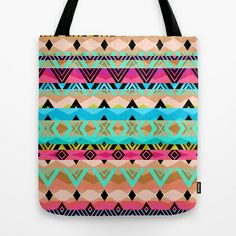 I bought that: Prince Tote Bag by Ornaart - $22.00