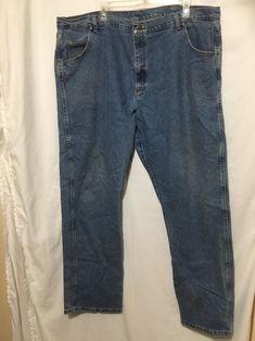 Playboy Womens Jr 5//6 Jeans Black Bootcut Bunny Rhinestone Pockets Denim NWT
