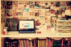 Blog Samantha Kettler: 9 Dicas para blogueiros