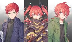 Webtoon, Anime Guys, Manhwa, Boy Or Girl, Hot Guys, Fan Art, Humor, American, Boys