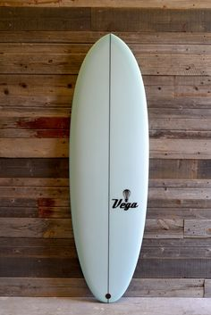 The ultimate surfboard quiver. Check out the four surfboards we decided to bring on our yearlong round-the-world surf trip and why we choose them. Egg Surfboard, Surfboard Shapes, Surf House, Surfing Pictures, Surf Shack, Vintage Surf, Surf Trip, Surf City, Water Lighting