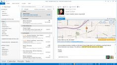Test Driving Microsoft's Office 2013 | TechCrunch