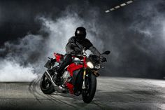 Discover 90 Years of BMW Motorrad at Motorcycle Live - http://motorcycleindustry.co.uk/discover-90-years-bmw-motorrad-motorcycle-live/