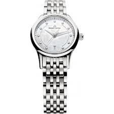 ladies maurice lacroix watches - Google Search