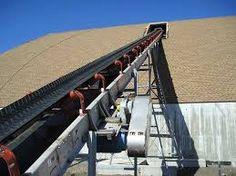 Image result for conveyor belt