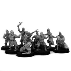 http://wargameexclusive.com/shop/imperial-soldiers-miniatures/death-corps-of-krieg-zombie-mutants/