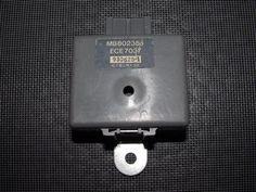93-94 Mitsubishi Eclipse OEM Buzzer Relay MB802356