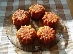 Herkullinen ja helppo valmistaa. Muffin, Gluten Free, Baking, Breakfast, Ethnic Recipes, Food, Glutenfree, Morning Coffee, Bakken