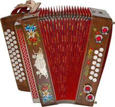 Accordion beautiful with color Button Accordion, Beautiful, Color, Viva Mexico, Musica, Colour, Colors