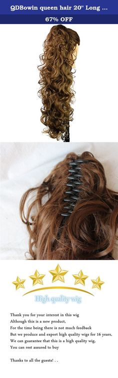 Wholesale  wig clips  snap clips for hair extensions hair steel cips