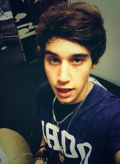 Jai Brooks On Pinterest - The Janoskians, To My Daughter And James ...