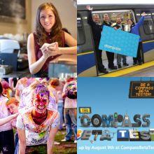 【今週の人気記事ダイジェスト】「働きながらカナダに滞在」「Compass Card の完全ガイド」「 世界一ハッピーなマラソン」
