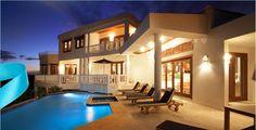 Anguilla Tourist Board | Travel to Anguilla Resorts, Hotels, Villas