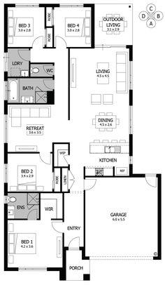 Aston 22   Homebuyers Centre