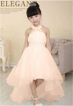 $13.06 (Buy here: https://alitems.com/g/1e8d114494ebda23ff8b16525dc3e8/?i=5&ulp=https%3A%2F%2Fwww.aliexpress.com%2Fitem%2FIrregular-Elegant-Children-Dress-For-Wedding-Lace-Baby-Baptism-Dress-Long-Tail-Princess-Tutu-Dresses-For%2F32465836419.html ) Irregular Elegant Children Dress For Wedding Lace Baby Baptism Dress Long Tail Princess Tutu Dresses For Girls 1 Year Birthday for just $13.06