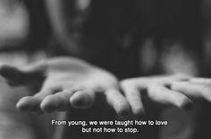 #love #subtitles