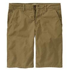Timberland Men's Webster Lake Cordura Shorts | shoemall | free shipping!