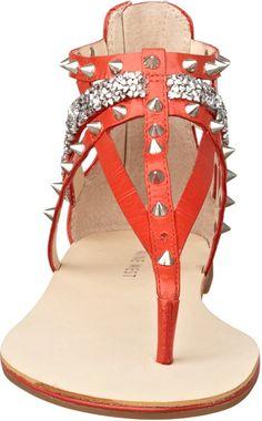 0babdc52a39744 21 Best Clarks sandals images