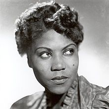 """""""The blues had an illegitimate baby and we named it rock 'n' roll."""" Little Richard... What he failed to mention was the strong influence of two strong women of color. One was Sister Rosetta Tharpe, the first badass female guitarist, and the Godmother of Rock and Roll! Without her bringing Gospel to the streets, there wouldn't be the music we have today."""