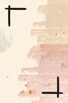 Black square frame on paintbrush stroke patterned background Framed Wallpaper, Cute Wallpaper Backgrounds, Abstract Backgrounds, Cute Wallpapers, Pastel Background, Background Patterns, Brush Background, Background Vintage, Instagram Frame Template